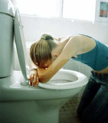癫痫病的主要诱发因素是什么