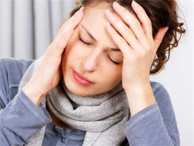 癫痫病发病都有哪些症状