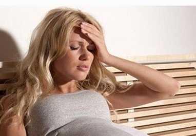 如何预防癫痫病 患上癫痫病该怎么治疗