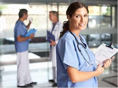 贵州治疗癫痫病最好医院在哪里