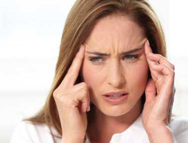 儿童癫痫病到底能治好吗