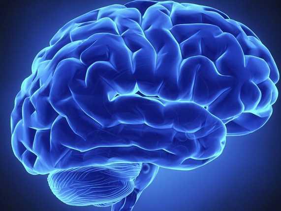 治疗癫痫如何使用药物效果好