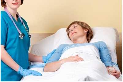 贵州癫痫医院分析导致癫痫病出现的原因有哪些