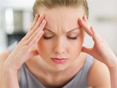 癫痫病都有哪些好的治疗方法