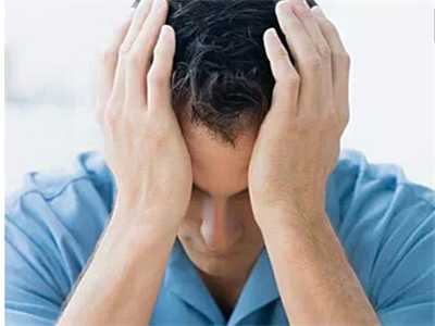 癫痫病都有哪些类型
