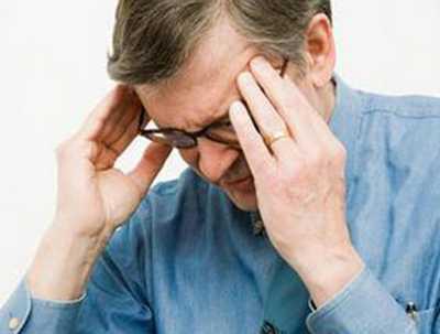 患上癫痫怎么办 怎样治疗癫痫病有效