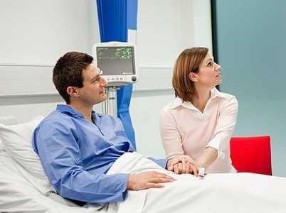 癫痫病要怎么治疗才能见效