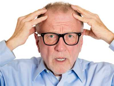 癫痫病人发病该怎么预防和治疗