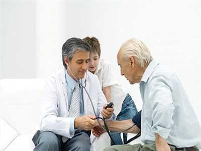 癫痫病患者什么时候可以停药