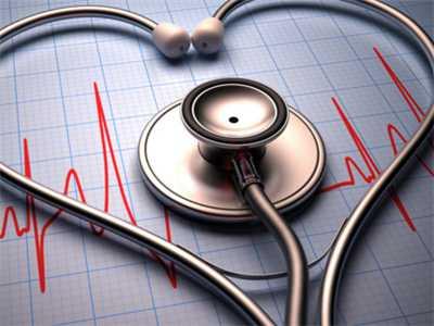 贵州癫痫病最佳医院是哪家