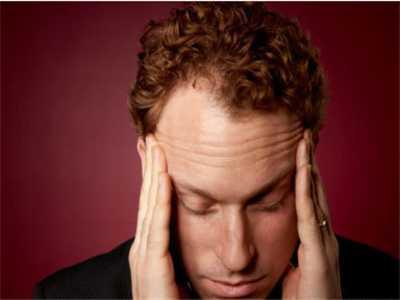 青少年患上癫痫病可以治好吗