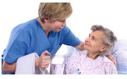 老年癫痫病人该怎么服药