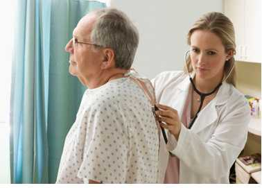 外伤性癫痫能彻底治疗吗