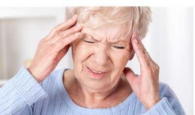 怎么去护理癫痫病人会更好